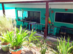 Spacious-2BR-Atenas-Home-with-Magnificent-Central-Valley-Views-4-24032021.jpg