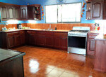 Spacious-2BR-Atenas-Home-with-Magnificent-Central-Valley-Views-6-24032021.jpg