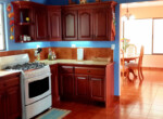 Spacious-2BR-Atenas-Home-with-Magnificent-Central-Valley-Views-9-24032021.jpg