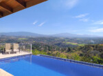 Atenas-3BR-Mountain-Home-with-Breathtaking-Views-and-separate-Guest-house-1-03042021.jpg