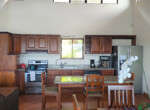 Atenas-3BR-Mountain-Home-with-Breathtaking-Views-and-separate-Guest-house-10-03042021.jpg