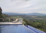 Atenas-3BR-Mountain-Home-with-Breathtaking-Views-and-separate-Guest-house-11-03042021.jpg