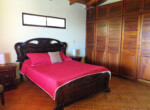 Atenas-3BR-Mountain-Home-with-Breathtaking-Views-and-separate-Guest-house-13-03042021.jpg