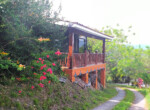 Atenas-3BR-Mountain-Home-with-Breathtaking-Views-and-separate-Guest-house-22-03042021.jpg