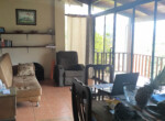 Atenas-3BR-Mountain-Home-with-Breathtaking-Views-and-separate-Guest-house-24-03042021.jpg