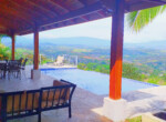 Atenas-3BR-Mountain-Home-with-Breathtaking-Views-and-separate-Guest-house-3-03042021.jpg