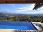 Atenas-3BR-Mountain-Home-with-Breathtaking-Views-and-separate-Guest-house-5-03042021.jpg