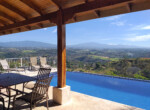Atenas-3BR-Mountain-Home-with-Breathtaking-Views-and-separate-Guest-house-6-03042021.jpg