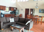 Atenas-3BR-Mountain-Home-with-Breathtaking-Views-and-separate-Guest-house-7-03042021.jpg