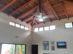 Atenas-3BR-Mountain-Home-with-Breathtaking-Views-and-separate-Guest-house-8-03042021.jpg
