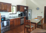 Atenas-3BR-Mountain-Home-with-Breathtaking-Views-and-separate-Guest-house-9-03042021.jpg