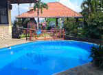 Atenas-Tropical-Bali-Style-3-BR-Office-Family-View-Retreat-1a-28042021.jpg