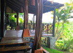 Atenas-Tropical-Bali-Style-3-BR-Office-Family-View-Retreat-9a-28042021.jpg
