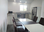 Attractive-Furnished-Contemporary-Single-Story-Atenas-Home-with-Fiberoptic-Internet-11-10052021.jpg
