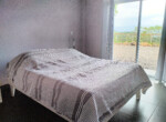 Attractive-Furnished-Contemporary-Single-Story-Atenas-Home-with-Fiberoptic-Internet-12-10052021.jpg