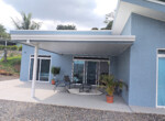 Attractive-Furnished-Contemporary-Single-Story-Atenas-Home-with-Fiberoptic-Internet-4-10052021.jpg