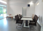 Attractive-Furnished-Contemporary-Single-Story-Atenas-Home-with-Fiberoptic-Internet-7-10052021.jpg