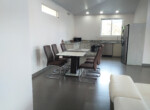 Attractive-Furnished-Contemporary-Single-Story-Atenas-Home-with-Fiberoptic-Internet-8-10052021.jpg