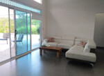 Attractive-Furnished-Contemporary-Single-Story-Atenas-Home-with-Fiberoptic-Internet-9-10052021.jpg